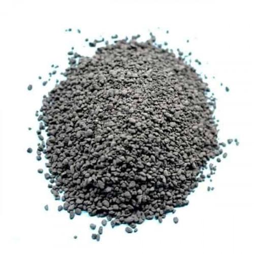 Фільтруючий матеріал Birm для видалення заліза, 28,3 л