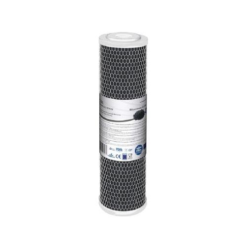 Картридж вугільний Aquafilter FCCBL