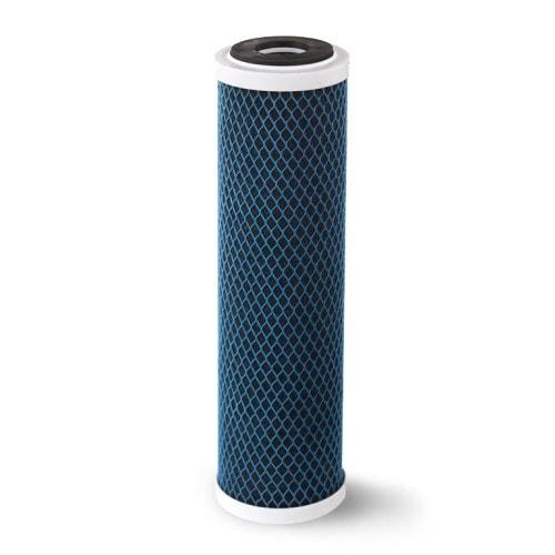 Картридж с углеродного волокна Гейзер  MMB-10SL серебро