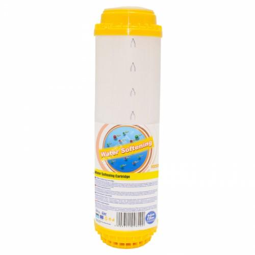Картридж пом'якшуючий Aquafilter FCCST