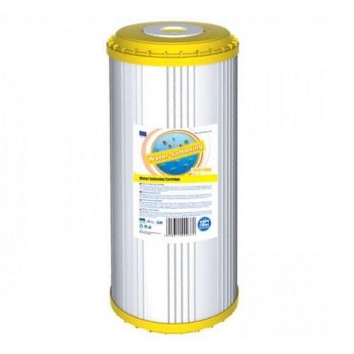 Картридж умягчающий типа  Big Blue 10 Aquafilter FCCST10BB