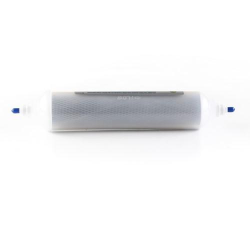 Постфильтр Leader Nano-Silver с частичками нано-серебра
