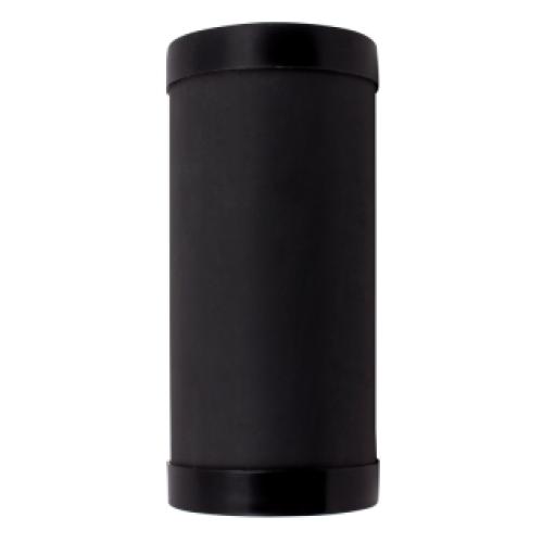 Картридж насыпной с гранулированным углем высокого качества Organic DC10BB
