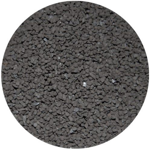 Фільтруючий матеріал PYROLOX для видалення заліза і марганцю, 14,15 л