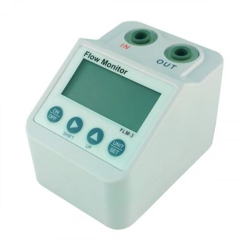 Лічильник витрат води HM Digital FLM-3