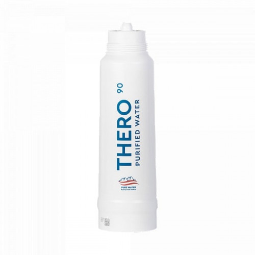 Мембрана для фільтру BWT THERO 90