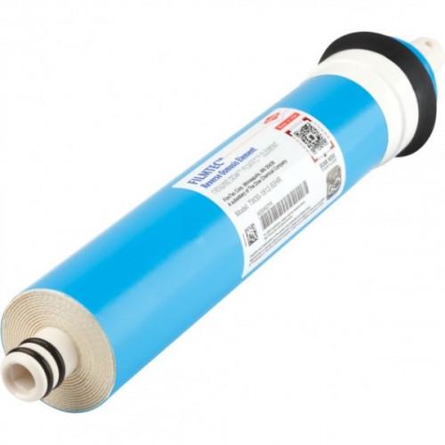 Мембрана для обратного осмоса DuPont FilmTec TW30-1812-50 HR