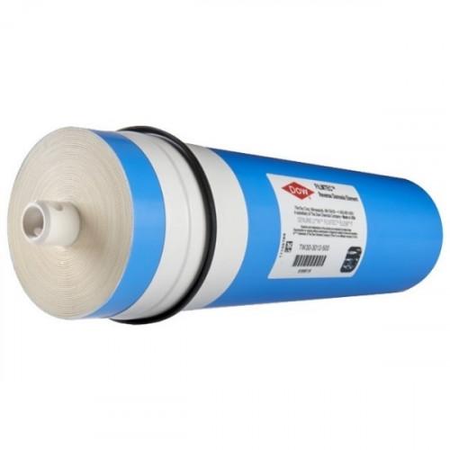 Мембрана для зворотного осмосу FilmTec TW30-3012-500 GPD