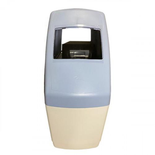 Фильтр умягчитель кабинетного типа SWAN Dowex HCR-S/S U 1017 RX