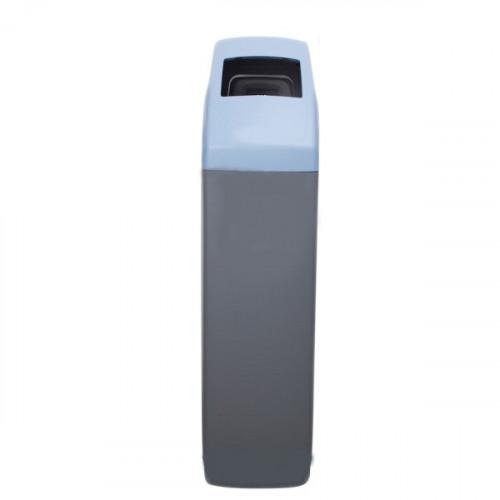 Фильтр комплексной очистки кабинетного типа SWAN FiltroMix 1035 RX