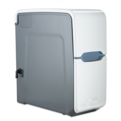 Фильтр умягчитель кабинетного типа Kinetico Premier Compact