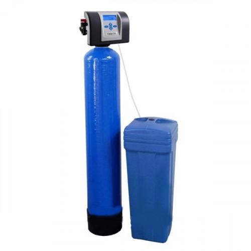 Фильтр умягчитель Filtrons X3 1248 с удалением нитратов и аммония
