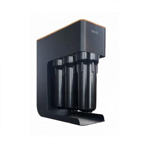 Фильтр обратного осмоса Ecosoft SENSE (MO675MPECOSENSE)