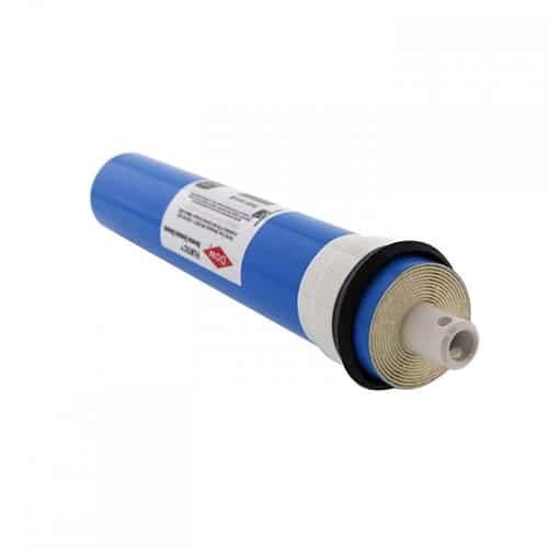 Мембрана для обратного осмоса FilmTec 36 GPD
