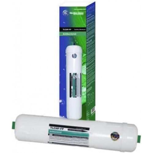 Мембрана ультрафильтрации  Aquafilter TLCHF-FP