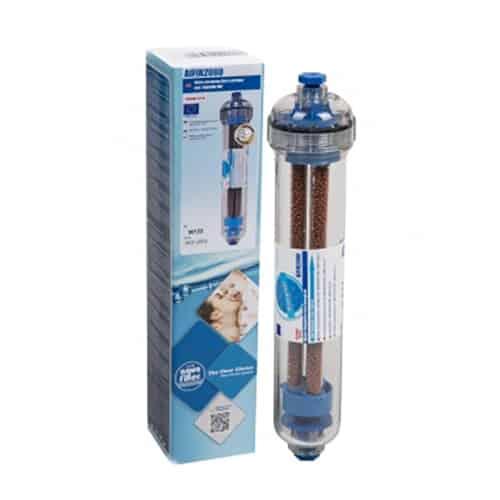 Структуризатор воды Aquafilter AIFIR2000