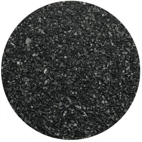 Вугілля Centaur HSL 12x40 для видалення сірководню, 15 кг