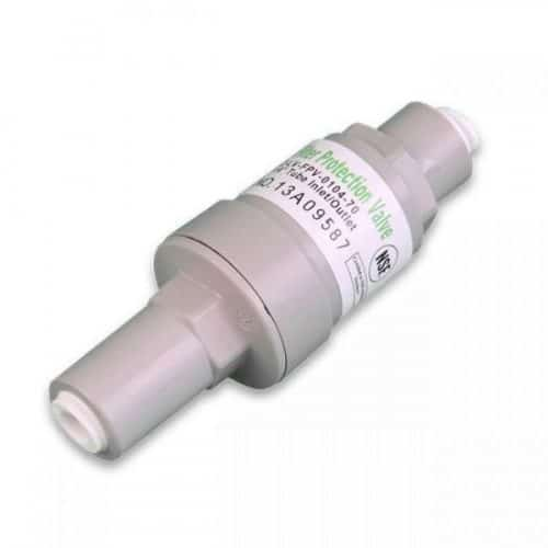Редуктор понижения давления к фильтру обратного осмоса 60PSI
