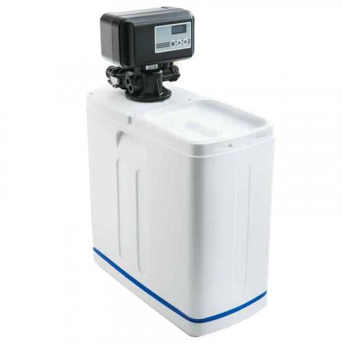 Фильтр умягчения воды Organic U-817 Cab Easy
