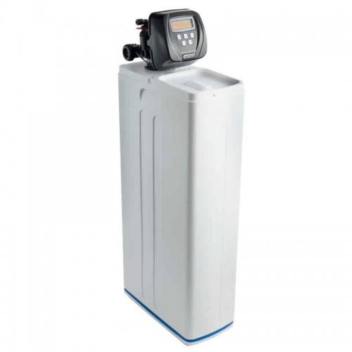 Фильтр умягчения воды Organic U-835 Cab Eco
