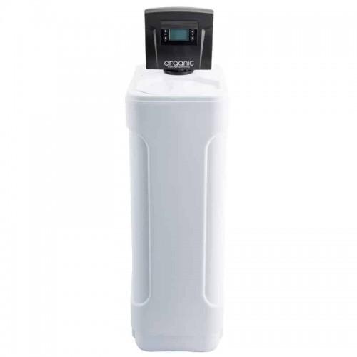 Фильтр умягчения воды Organic U-1035 Cab Classic