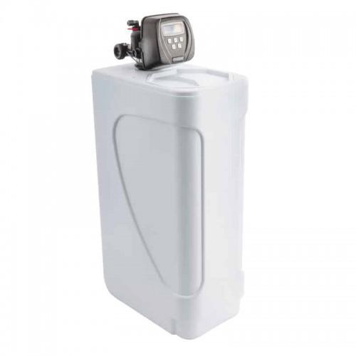 Фильтр умягчения воды Organic U-1035 Cab Eco