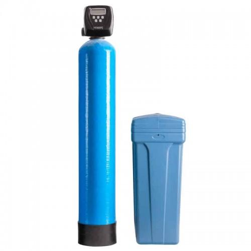 Фильтр умягчения воды Organic U-10 Eco