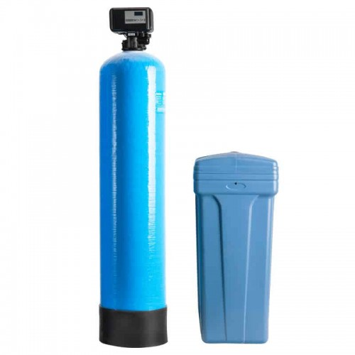 Фильтр умягчения воды Organic U-12 Easy