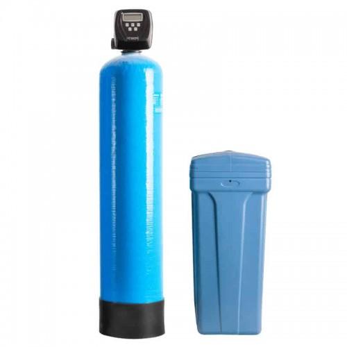 Фильтр умягчения воды Organic U-12 Eco