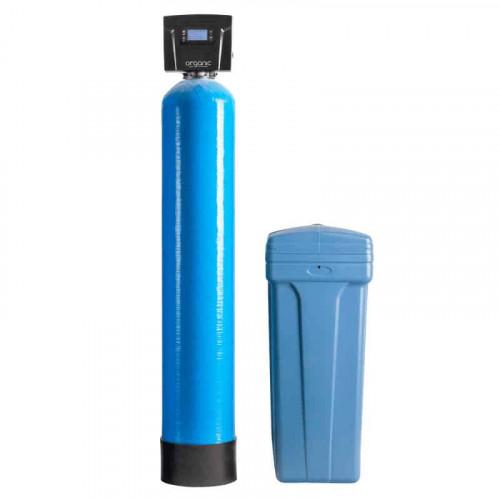Фильтр умягчения воды Organic U-13 Classic