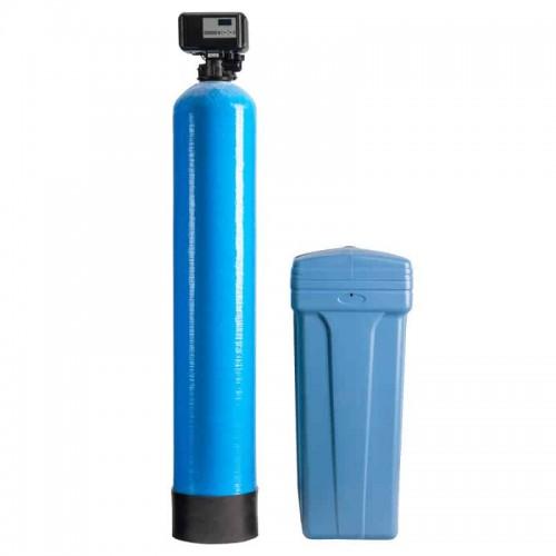 Фильтр умягчения воды Organic U-10 Easy