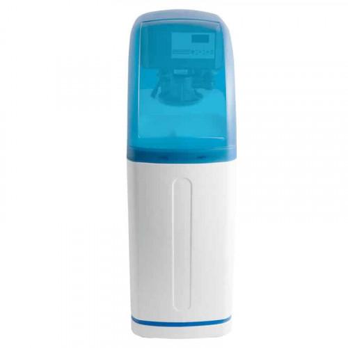 Фильтр умягчения воды Organic U-817 Cab Classic