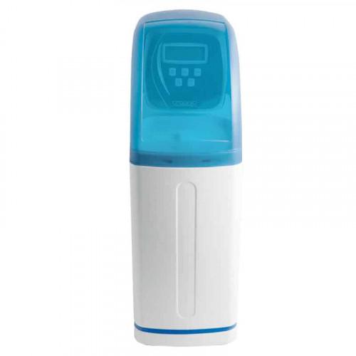 Фильтр умягчения воды Organic U-817 Cab Eco