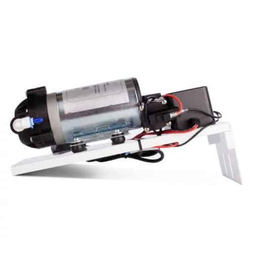 Повысительный насос в сборе для систем RO WE-6005
