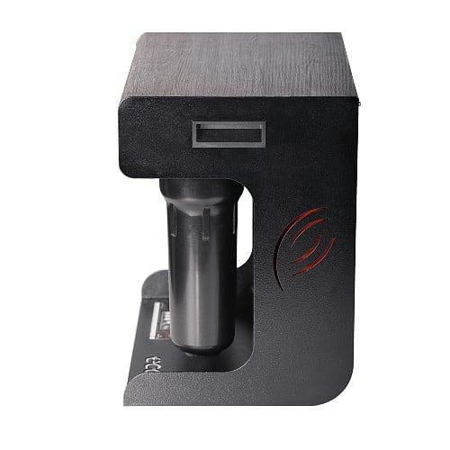 Фильтр обратного осмоса Ecosoft RObust PRO (ROBUSTPROB)
