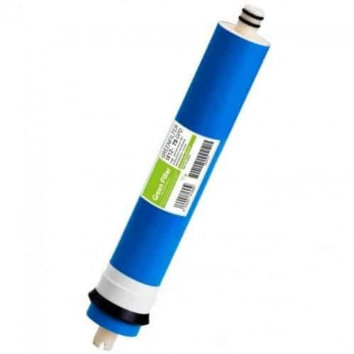 Мембрана для обратного осмоса Green Filter 75 GPD