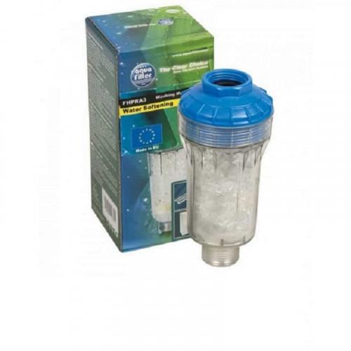 Фильтр от накипи для стиральных машин Aquafilter FHPRA-2