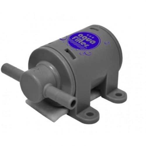Механический датчик контроля утечки воды Aquafilter AIMIAO2_K