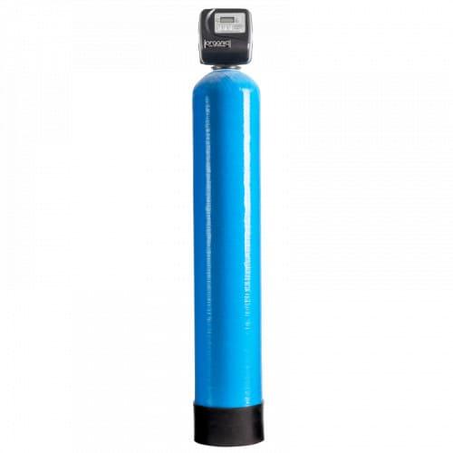 Фильтр угольный от сероводорода HS2  Organic KO-10-Eco