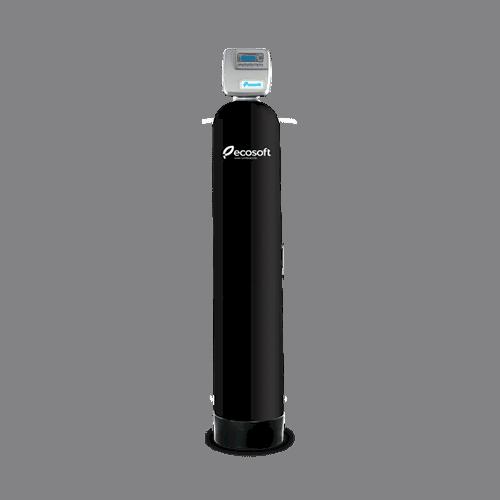 Фильтр для удаления сероводорода Ecosoft FPC-1054-CT