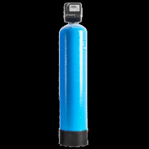 Фильтр угольный от сероводорода HS2  Organic KO-12 Eco