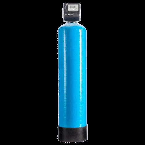 Фильтр угольный от сероводорода HS2  Organic KO-13 Eco