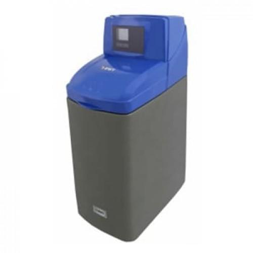 Фильтр умягчения воды BWT Aquadial Softlife 25