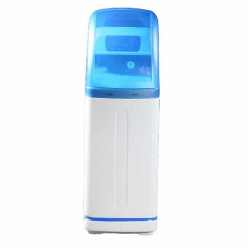 Фильтр умягчения воды Ecosoft 108 Standard FU 0817 CAB DV