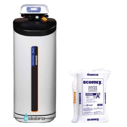 Фильтр комплексной очистки Ecosoft FK 1035 CAB DV