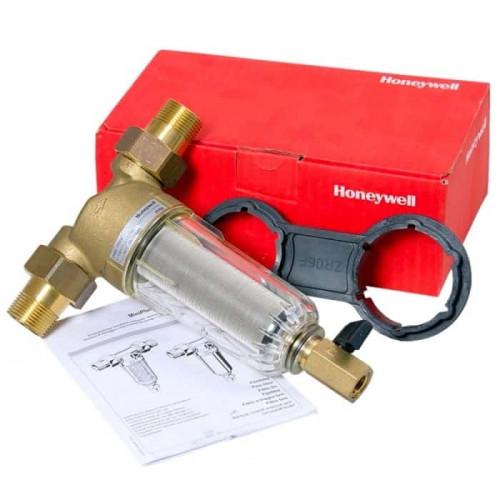 Механический фильтр для холодной воды HoneyWell FF06-3/4AA