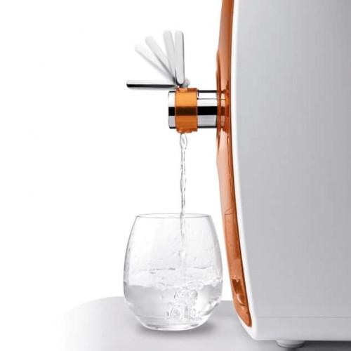 Фильтр обратного осмоса Zepter Edel Wasser