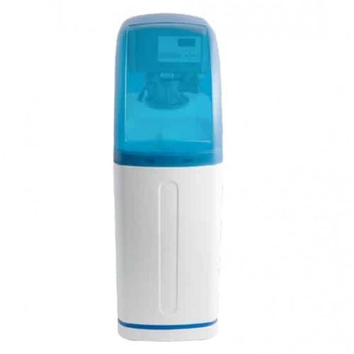 Фильтр комплексной очистки Organic K817 Cab Easy