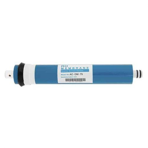 Мембрана зворотного осмосу Platinum Wasser 75 GPD