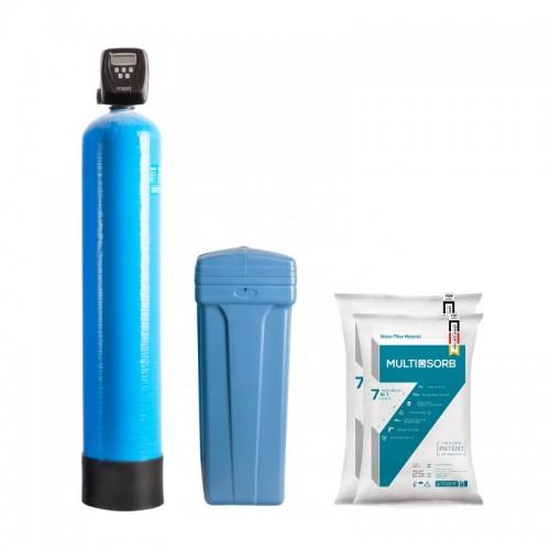 Фильтр комплексной очистки Organic K-12 Eco